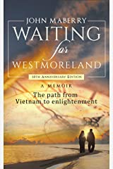 Waiting for Westmoreland Kindle Edition
