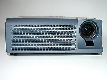 DLP Mitsubishi Multimedia Projector XD206U