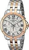 Raymond Weil Mens Tango Chronograph Watch 4891-SP5-00660