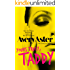 Yours Truly, Taddy (The Undergrad Years Book 2)