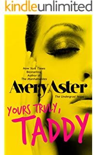 Amazon Com Undressed The Manhattanites Book 2 Ebook Aster Avery Kindle Store