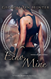 Echo, Mine (A Fallen Guardian Novella 1.5)