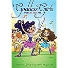 Pallas the Pal (Goddess Girls Book 21)