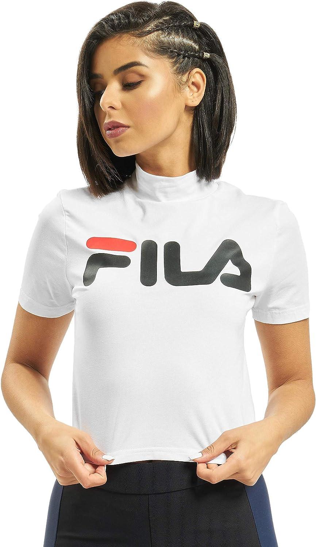 Fila Mujeres Ropa Superior/Camiseta Urban Line Every Turtle