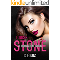 LOUISE STONE - A DEUSA DO AMOR