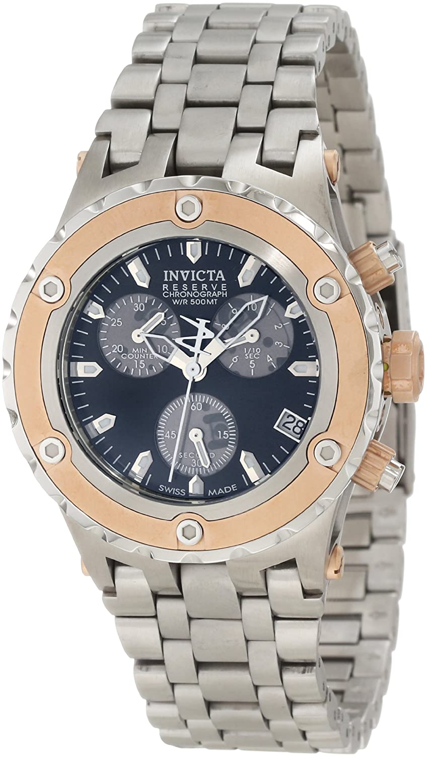 1ad7a23dffe Invicta mens subaqua reserve chronograph black dial watch invicta watches  jpg 848x1500 Invicta reserve subaqua