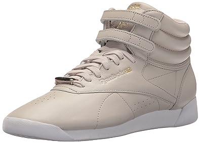 8f9af3a8d979 Reebok Women s F S Hi Muted Walking Shoe
