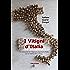 I Vitigni d'Italia