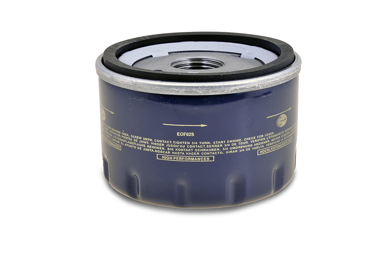 Comline EOF025 Oil Filter Comline Auto Parts LTD