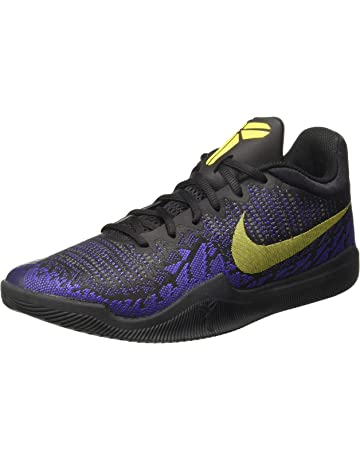 competitive price 94fce 0f550 Basketball Shoes | Amazon.com