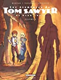 Les Aventures de Tom Sawyer, Tome 3 :