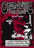 Grandville Mon Amour (Grandville Series)