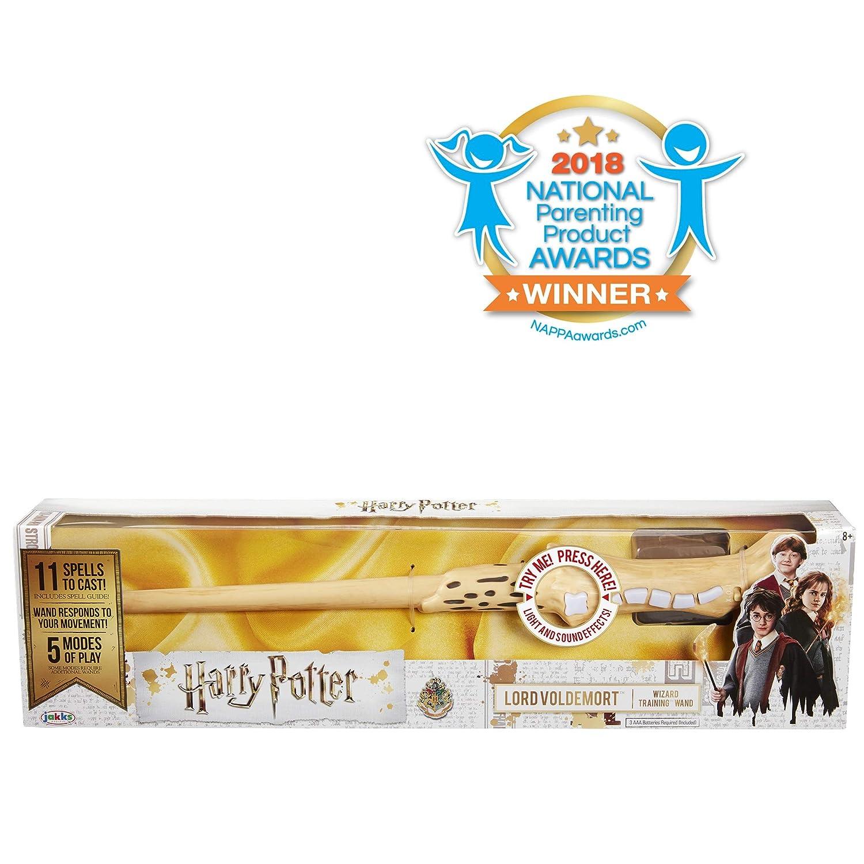 Assistant de baguette magique Harry Potter Elbenwald 73195