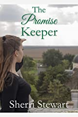The Promise Keeper Kindle Edition