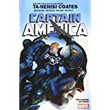 Captain America by Ta-Nehisi Coates Vol. 3: The Legend of Steve (Captain America by Ta-Nehisi Coates (3))