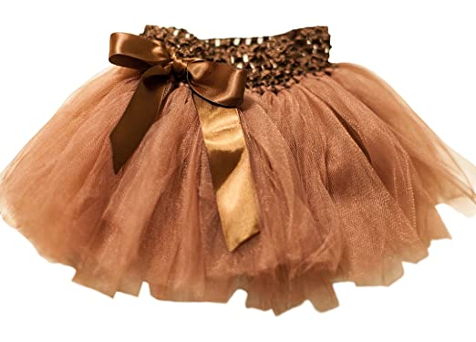 2ef0f4c24ce Amazon.com  Baby Tutus by Princess Bowtique - Cute Tutu Skirts For ...