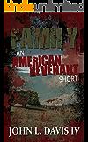 Family: An American Revenant Short