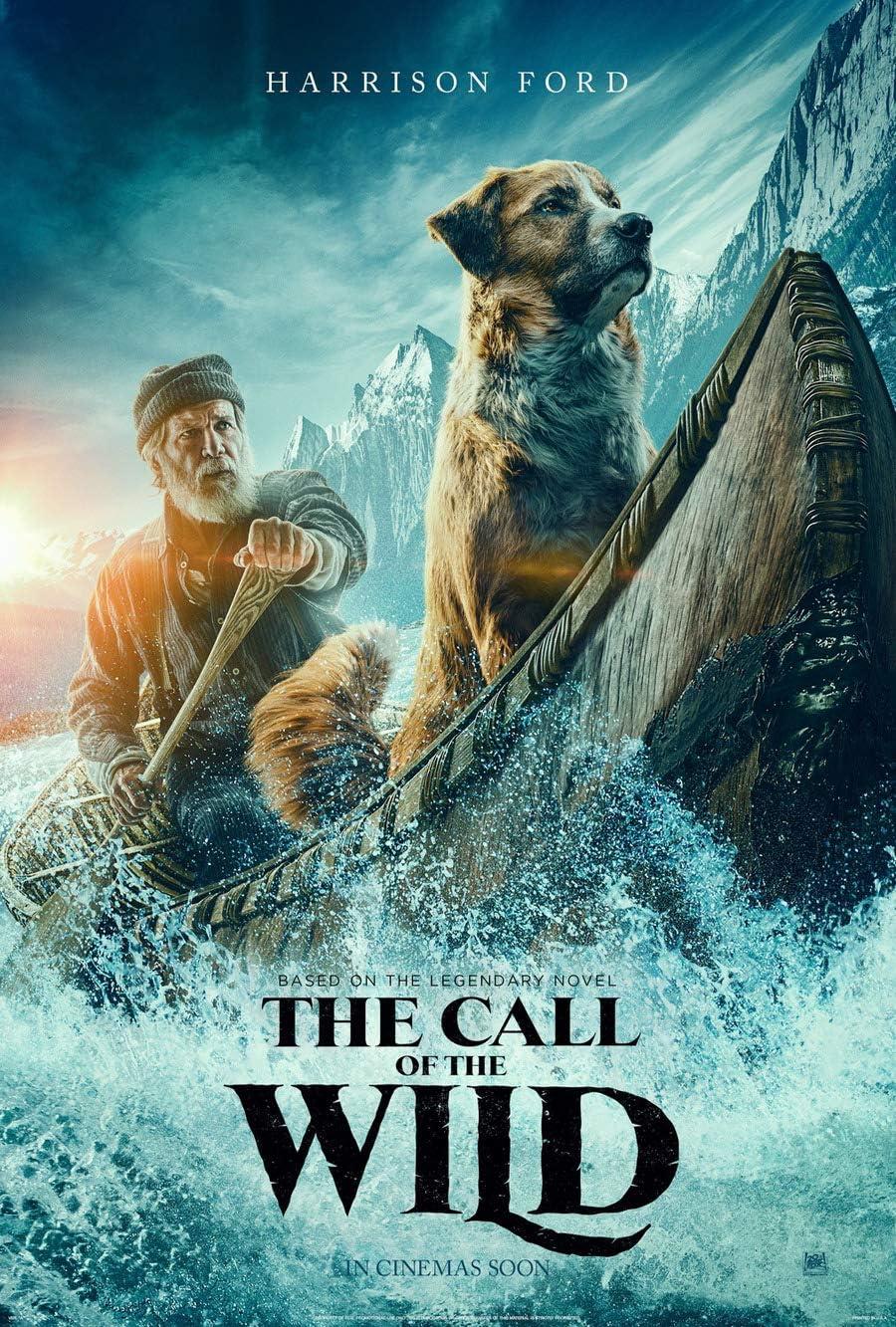film adventure terbaik sepanjang masa
