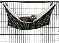 ProSelect Wild Time Pet Cage Hammock