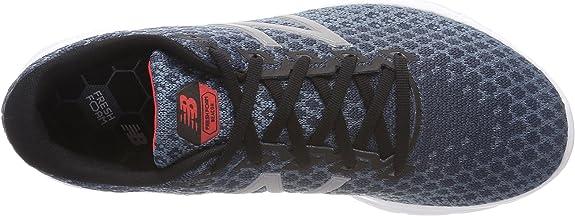New Balance Fresh Foam Beacon Neutral, Zapatillas de Running para ...