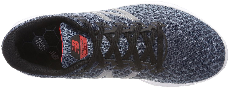New Balance Fresh Foam Beacon Neutral, Scarpe Scarpe Scarpe Running Uomo | Design Accattivante  a0cdb2