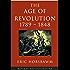 Age Of Revolution: 1789-1848 (History of Civilization)