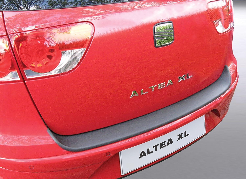 Aroba ar6272 Completo ladekant - Se Adapta con abkantung ABS Especial Color Plata: Amazon.es: Coche y moto