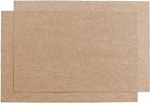 "Carolina Custom Cages Reptile Carpet, Sandstone 24"" x 48"", Two Sheets"