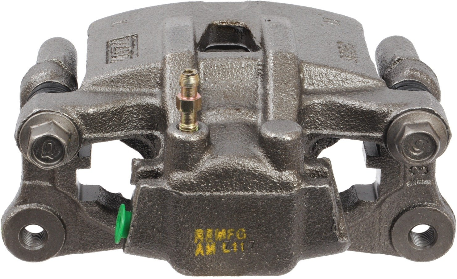 A1 Cardone 19-B3585 Unloaded Brake Caliper