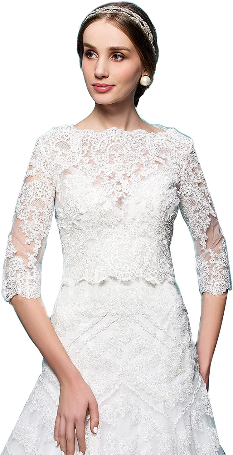 EllieHouse Women's Lace...