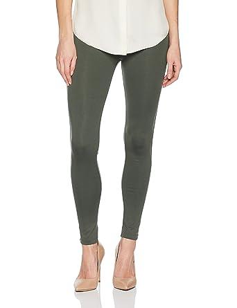 68b847d39a744 Amazon.com: David Lerner Women's Vented Barlow Legging: Clothing
