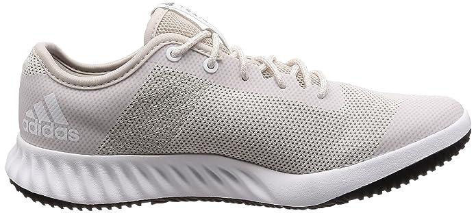 quality design 399b2 e7547 Fitness Homme Crazytrain Lt Chaussures Adidas De 1wUfBWq