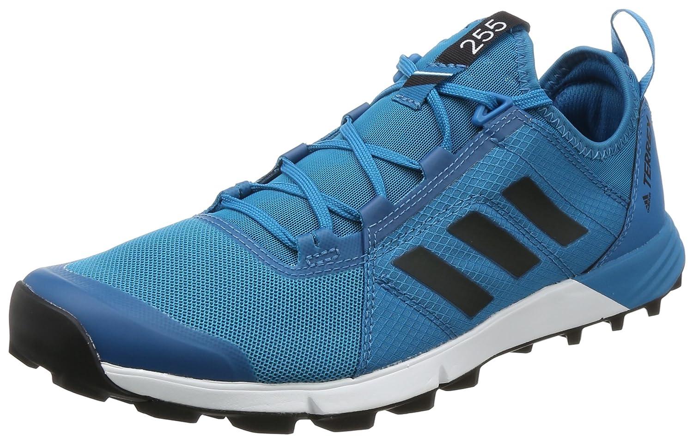 adidas Terrex Agravic Speed, Chaussures de Randonnée Homme - Différents  Coloris - Multicolore (Petmis 27217b472b80