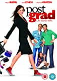 Post Grad [DVD] [2009]