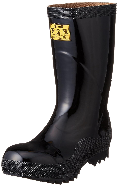 MIZUNO(ミズノ)セーフティーシューズ 安全靴 mz-c1ga1700 B073S66B9B 25.5 cm|グレーxBxG