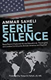 Eerie Silence: Race/Racism Explored Across