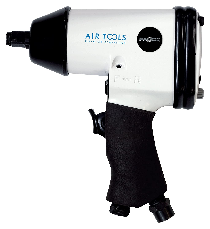 エアインパクトレンチ AIM-01PA
