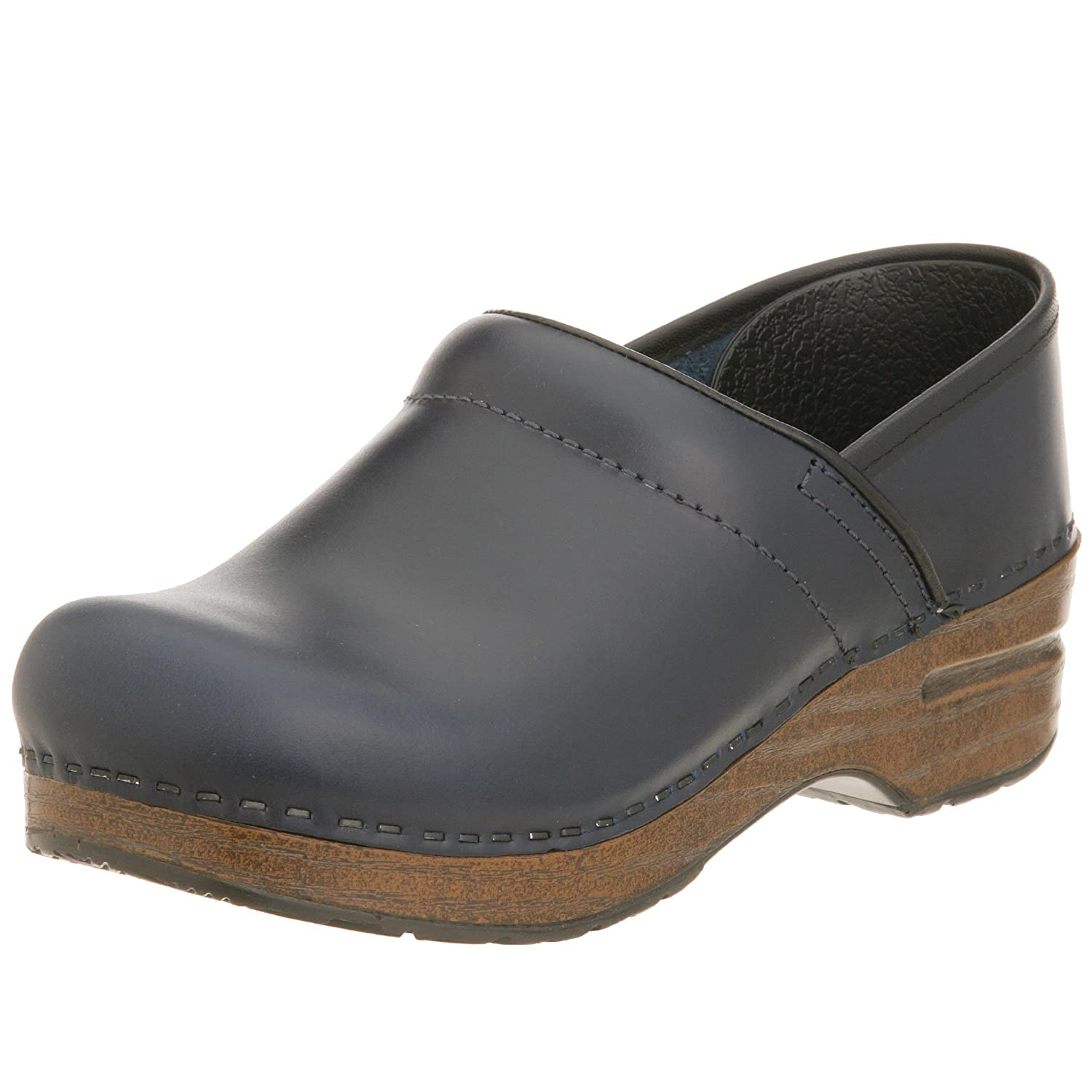 [ダンスコ]dansko フラットシューズ Professional B01HH8WG1I 42 M EU / 11.5-12 B(M) US|Honey Distressed Honey Distressed 42 M EU / 11.5-12 B(M) US