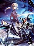 Fate/Zero - Livro Volume 05