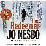 The Redeemer: A Harry Hole Thriller, Book 6