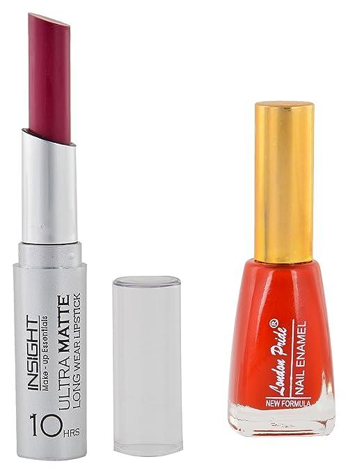 insight cosmetics group sverige