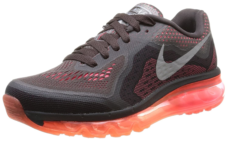 the latest 84c02 496f6 Amazon.com   Nike Air Max 2014 Womens Running Shoes 621078-415   Running