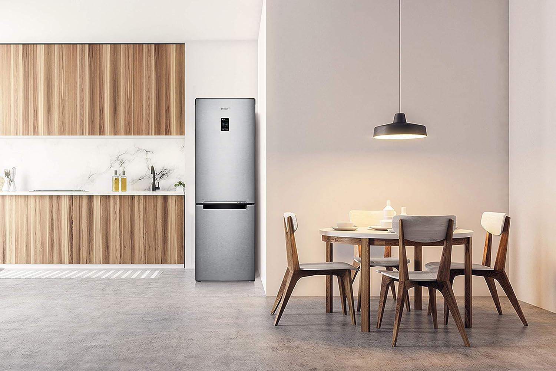 Comparativa: frigoríficos más vendidos