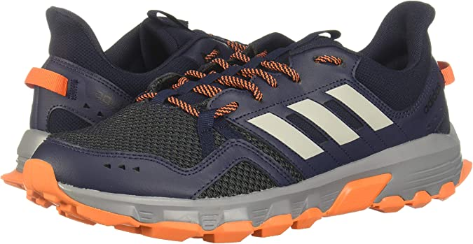 Zapatillas Adidas Rockadia Trail EE9557: Amazon.es: Zapatos y complementos
