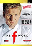 The F Word - Series Five
