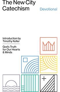 The unfolding kindle edition by timothy brindle religion the new city catechism devotional gods truth for our hearts and minds gospel coalition fandeluxe Choice Image
