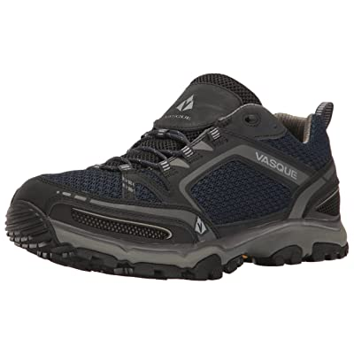Vasque Men's Inhaler Ii Low Hiking Shoe | Hiking Shoes