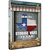 Storage Wars Texas: Season 1 [DVD]