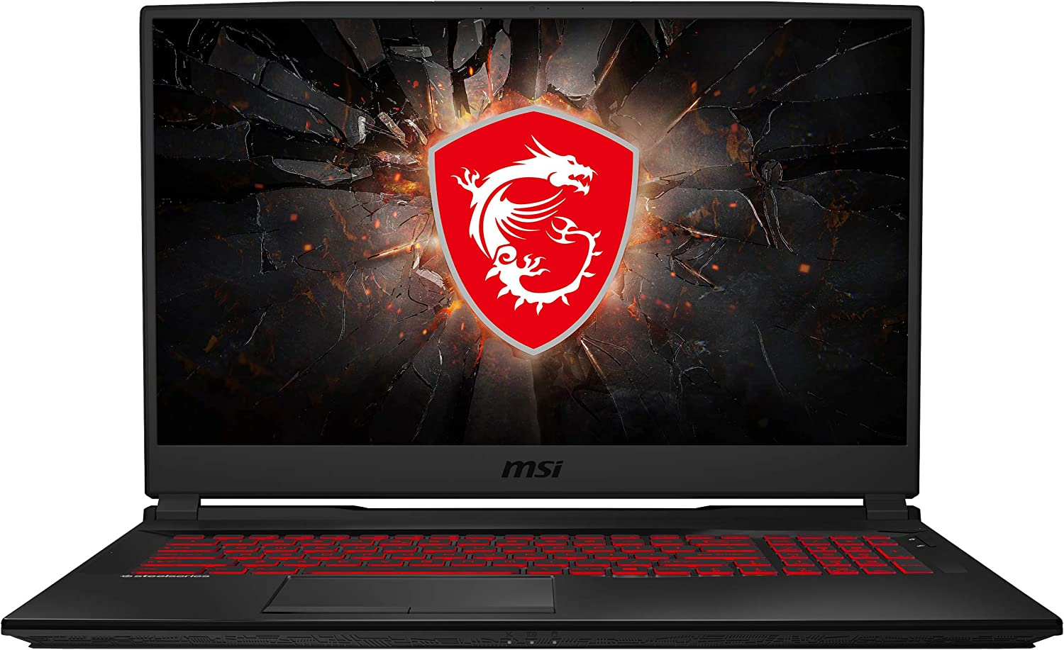 817sGBtubYL. AC SL1500 10 Best Gaming Laptops for Rust in 2021 Reviews