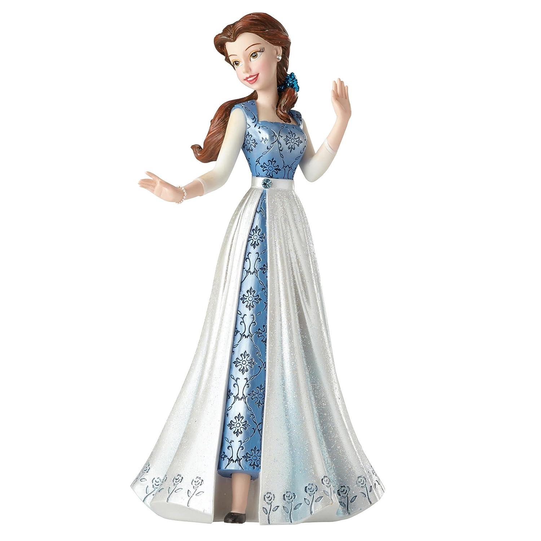 Disney Showcase Belle Figurine Enesco 4055793